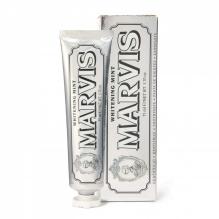 MARVIS Whitening Mint valgendav hambapasta 25ml