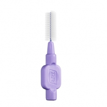 TEPE Interdental hari Violetne 1,1 mm 8tk
