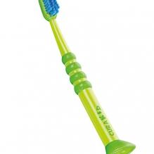 CURAPROX CURAKID hambahari 1-3 aastastele