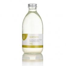 e13bfd7e986 GEORGANICS looduslik orgaaniline OIL PULLING suuloputusvahend kookosõli  baasil (apteegitill) 300 ml