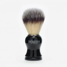 Nõberu of Sweden Sünteetiline habemeajamise hari