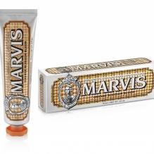 Marvis Hambapasta Apelsin/piparmünt 75ml