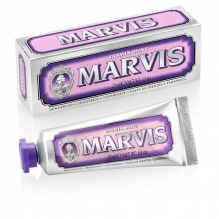 MARVIS Jasmin Mint hambapasta 25ml