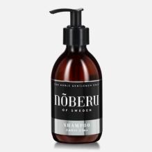 Nõberu shampoon Amber-Lime 1000 ml